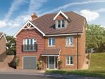 Thumbnail for sale in North Street, Turners Hill, Crawley