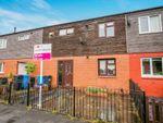Thumbnail to rent in Hoylake Close, Murdishaw, Runcorn