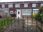 Thumbnail for sale in Dee Close, Kirkby, Liverpool, Merseyside