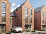 "Thumbnail to rent in ""Heim"" at Hauxton Road, Trumpington, Cambridge"