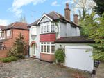 Thumbnail for sale in Sevenoaks Way, Orpington