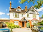 Thumbnail to rent in Lovelace Road, Surbiton