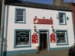 Thumbnail for sale in George Street, Whithorn, Dumfries & Galloway
