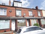 Thumbnail for sale in Chatsworth Road, Harehills