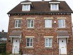 Thumbnail for sale in Adams Land, Coalpit Heath, Bristol