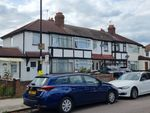 Thumbnail for sale in Lee Road, Perivale