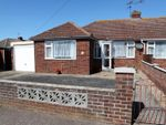 Thumbnail for sale in Dove Crescent, Dovercourt, Harwich