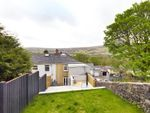 Thumbnail for sale in Chapel Road, Blaina, Gwent