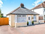 Thumbnail for sale in Canterbury Road West, Cliffsend, Ramsgate