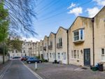 Thumbnail to rent in Sydney Mews, Bathwick, Bath