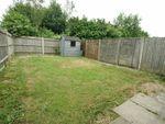 Thumbnail to rent in Gordon Close, Ashford, Ashford