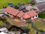 Thumbnail for sale in Inch View, Kinghorn