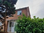 Thumbnail for sale in Yeardsley Close, Bramhall, Stockport, Cheshire