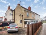 Thumbnail to rent in Doncaster Road, Stainforth, Doncaster