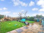Thumbnail for sale in Frognal Gardens, Teynham, Sittingbourne, Kent