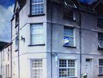 Thumbnail for sale in Elizabeth Street, Aberdare