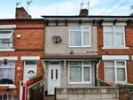 Thumbnail to rent in Unwin Road, Sutton-In-Ashfield, Nottinghamshire, Notts