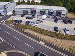 Thumbnail to rent in Unit 5 Brackmills Trade Park, Caswell Road, Brackmills, Northampton, Northants
