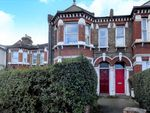 Thumbnail for sale in Durnsford Road, London
