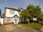 Thumbnail to rent in Harwood Avenue, Bromley