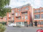 Thumbnail to rent in Warstone Lane, Hockley, Birmingham