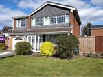 Thumbnail for sale in Cleveland Close, Ormesby, Middlesbrough