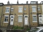 Thumbnail to rent in Harlow Road, Bradford, West Yorkshire
