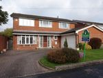 Thumbnail for sale in Grosvenor Way, Stafford