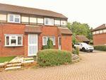 Thumbnail to rent in Whitsun Pasture, Willen Park, Milton Keynes