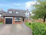 Thumbnail for sale in Ash Meadows, Ashford, Kent