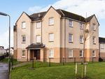 Thumbnail to rent in Russell Road, Bathgate, Bathgate