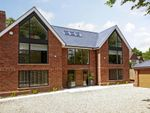 Thumbnail to rent in Larch Avenue, Sunninghill, Ascot