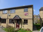 Thumbnail to rent in Victoria Court, Castle Cary