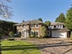 Thumbnail to rent in Cranley Road, Hersham, Walton-On-Thames, Surrey