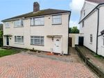 Thumbnail for sale in Lockesley Drive, Poverest, Kent