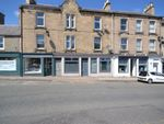 Thumbnail for sale in 11A, Drumlanrig Square Hawick