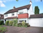 Thumbnail for sale in Harriotts Lane, Ashtead