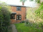 Thumbnail for sale in Ferndale Cottage, Colwall, Worcestershire