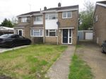 Thumbnail for sale in Bettina Grove, Bletchley, Milton Keynes