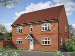 """Thumbnail to rent in """"The Southam"""" at Southam Road, Radford Semele, Leamington Spa"""