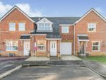 Thumbnail for sale in Ansult Court, Bentley, Doncaster