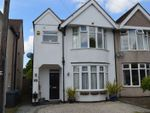 Thumbnail for sale in Glebe Road, Hinckley