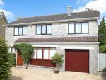 Thumbnail for sale in Mendip Drive, Frome