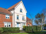 Thumbnail for sale in Firs Avenue, Uppingham, Oakham