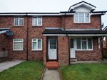 Thumbnail to rent in Rhinsdale Crescent, Baillieston