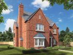 Thumbnail to rent in Chester Road, Halton, Cheshire