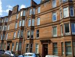 Thumbnail for sale in Eskdale Street, Crosshill, Glasgow