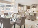 "Thumbnail to rent in ""Ula"" at Bedhampton Hill, Bedhampton, Havant"