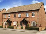 "Thumbnail to rent in ""Betley"" at Tarporley Business Centre, Nantwich Road, Tarporley"