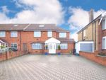 Thumbnail to rent in Cranford Lane, Hounslow